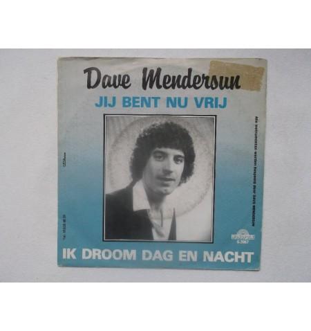 Gebroeders Grimm - Louis davids medley